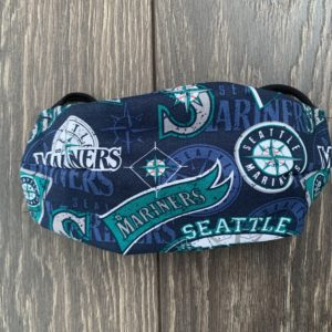 Mariners Mask